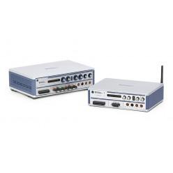 VirtualBench VB 8054