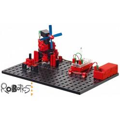 524326 Электроника
