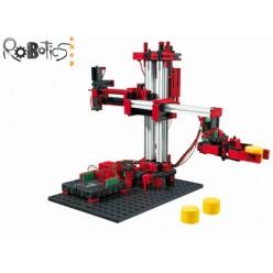 511933 ROBO TX Автоматические роботы