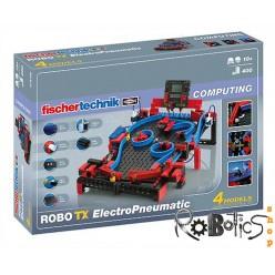516186 ROBO TX ЭлектроПневматика