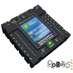 522429 TXT Контроллер
