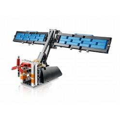 45570 Дополнительный набор «Космические проекты» LEGO MINDSTORMS Education EV3