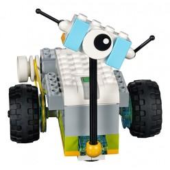 45300 Базовый набор LEGO Education WeDo 2.0
