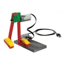9580 Базовый набор LEGO Education WeDo