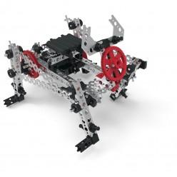 41549 Ресурсный набор Tetrix Prime