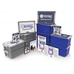 41944 Набор приступая к работе для класса TETRIX Getting Started Package