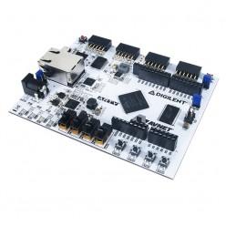Отладочная плата Arty A7 35T: Artix-7 FPGA Development Board