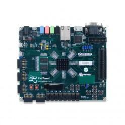 Отладочная плата ZedBoard Zynq-7000 ARM/FPGA SoC Development Board от Digilent