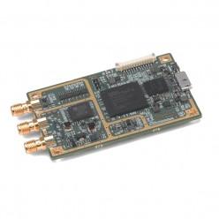 Программно определяемое радиоустройство Ettus USRP B200mini-i (только плата)