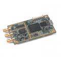 Программно определяемое радиоустройство Ettus USRP B205 mini-i