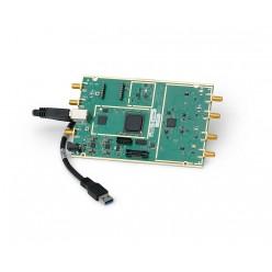Программно определяемое радиоустройство Ettus USRP B210