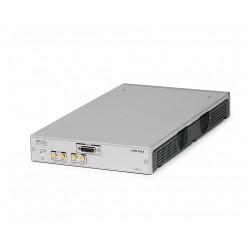 Программно определяемое радиоустройство Ettus USRP N300