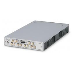 Программно определяемое радиоустройство Ettus USRP N310