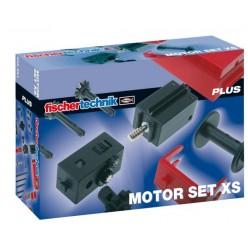 505281 Мотор XS