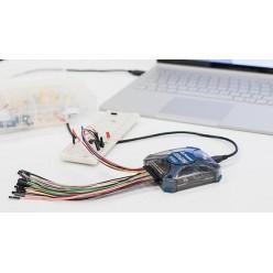 Многофункциональное устройство обработки данных Analog Discovery 2