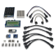 NI myRIO Embedded Systems Accessory Kit