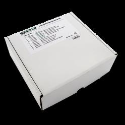Комплект устройств Мехатроника для NI myRIO Mechatronics Accessory Kit