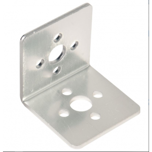 WSR 90° Inside Corner Bracket - 2 pack