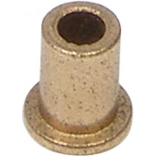 WSR Bronze Bushings 4.7mm(ID) x 4mm(L) -12 pack