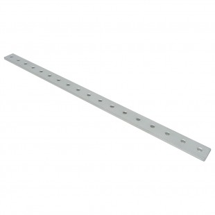 WSR Flat Bar Beams 288mm - 2 Pack