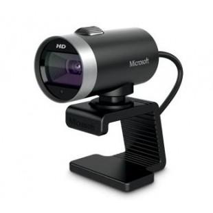 WSR LifeCam Cinema Video Camera