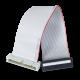 Кабель-удлинитель WSR MXP для myRIO – WSR MXP Extender Cable for myRIO