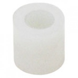 WSR Nylon Spacer 4.75mm(L) - 6 pack