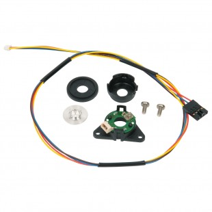 WSR Optical Encoder Pack