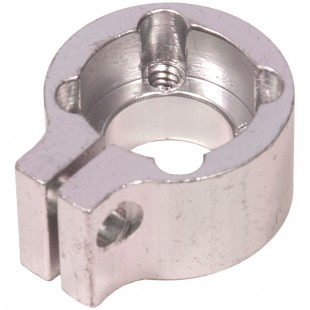 WSR Tube Clamps- 2 pack