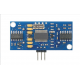 WSR Ultrasonic Distance Sensor