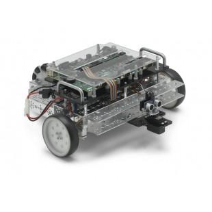 Robotics Starter Kit DaNI