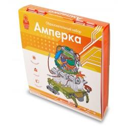 """Готовый комплект """"Образовательный набор «Амперка»"""" от Амперка"""