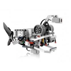 2005544 Комплект заданий «Инжерные проекты» LME EV3