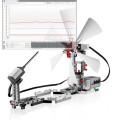 2005576 Комплект заданий «Физические эксперименты» LME EV3