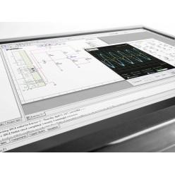 Программное обеспечение NI Multisim for Designers