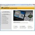 Программное обеспечение NI LabVIEW for Education (для школ): лицензия на одно место