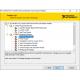 ПО NI LabVIEW myRIO Software Bundle – оптимальный пакет ПО для работы c myRIO