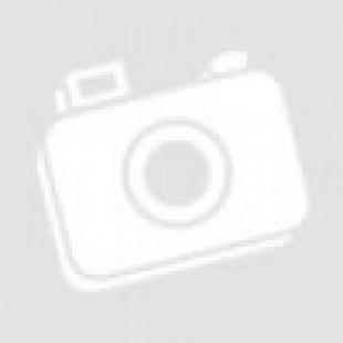 Батарейка Duracell 9В Крона 6LF22/MN1604