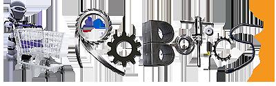 RoboticsShop